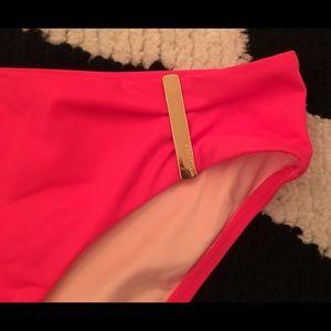 Victoria's Secret Swim - Victoria's Secret Bikini Set